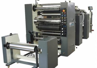 Машини за автоматично двустранно ламиниране TSLC 702TR large